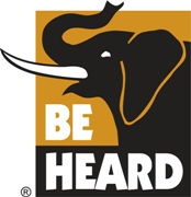 Be-Heard-logo-R-sml